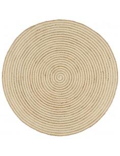 Patalynės komplektas, 2d., langel., kavos sp., 155x200/80x80cm | Pūkinės antklodės | duodu.lt