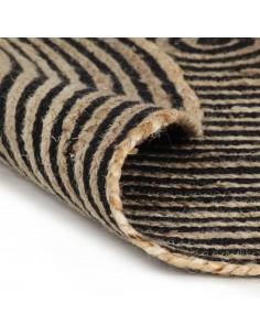 Patalynės komplektas, 3d., langel., kavos sp., 200x200/60x70cm | Pūkinės antklodės | duodu.lt