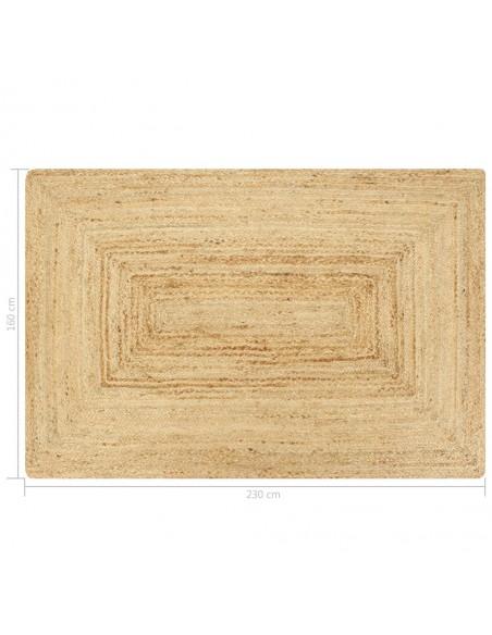 Patalynės komplektas, 2 d., arabeskos raštas, 140x220/60x70cm | Pūkinės antklodės | duodu.lt