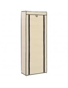 Draskyklė su stovu iš sizalio, smėlio ir rudos sp., 72 cm | Draskyklės katėms | duodu.lt