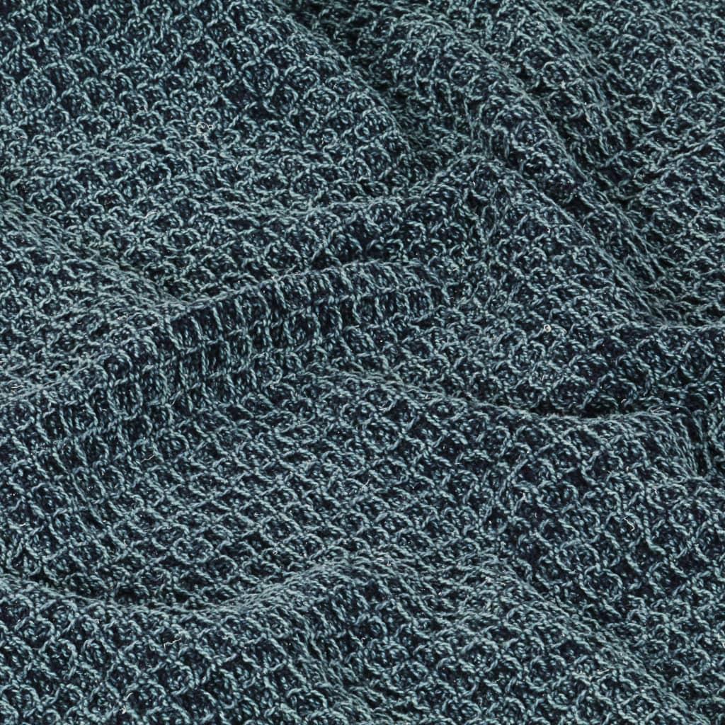 Kilimas, tikros odos, skiaut., 120x170 cm, trikamp., rud./balt.    Kilimėliai   duodu.lt