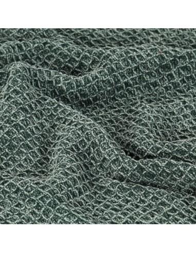 Kilimas, tikros odos, skiaut., 160x230 cm, atsitikt. ruda/balta  | Kilimėliai | duodu.lt