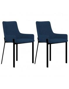 vidaXL Biuro kėdė, juoda, dirbtinė oda   Ofiso Kėdės   duodu.lt