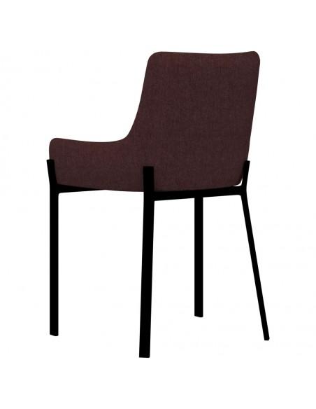 Masažinė biuro kėdė, juoda, dirbtinė oda   Ofiso Kėdės   duodu.lt
