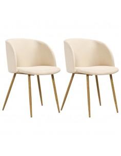 vidaXL Masažinė biuro kėdė, antracito spalvos, dirbtinė oda   Ofiso Kėdės   duodu.lt