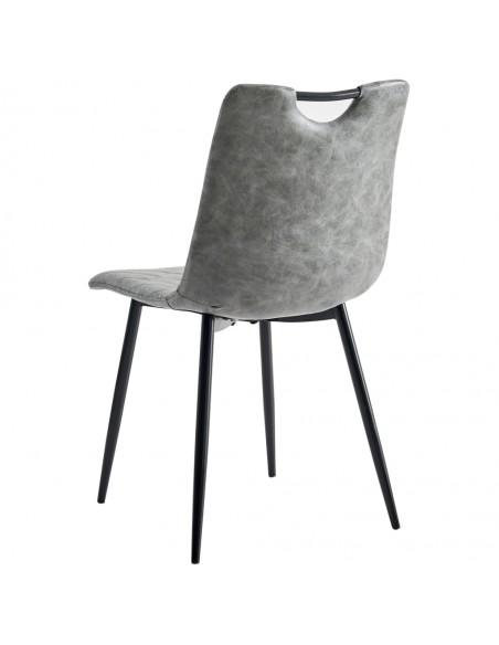 Kompiuterio stalas, baltos ir ąžuolo spalvos, 120x60x73cm | Rašomieji Stalai | duodu.lt