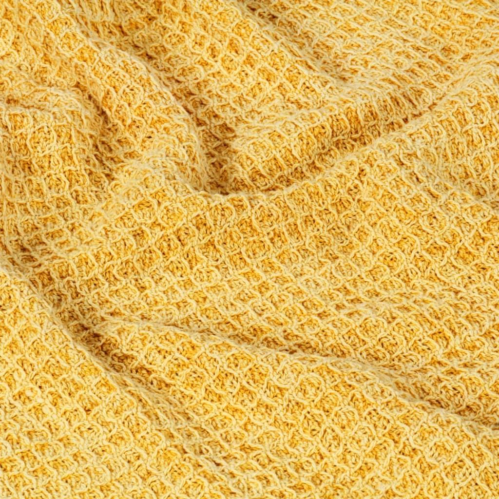 Kilimas, tikros odos, skiaut., 80x150 cm, kvadr., juodas/baltas  | Kilimėliai | duodu.lt
