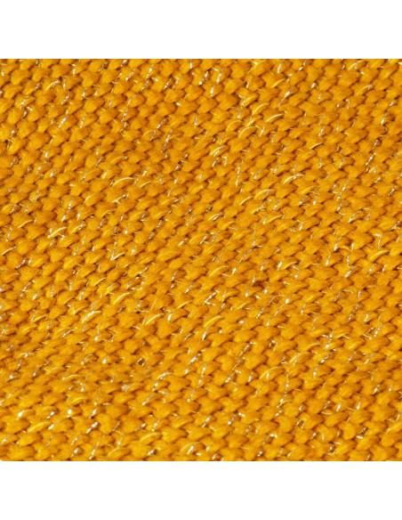 Kilimas, džinsų juosmens skiautės, 80x150cm, džins. mėl. sp. | Kilimėliai | duodu.lt