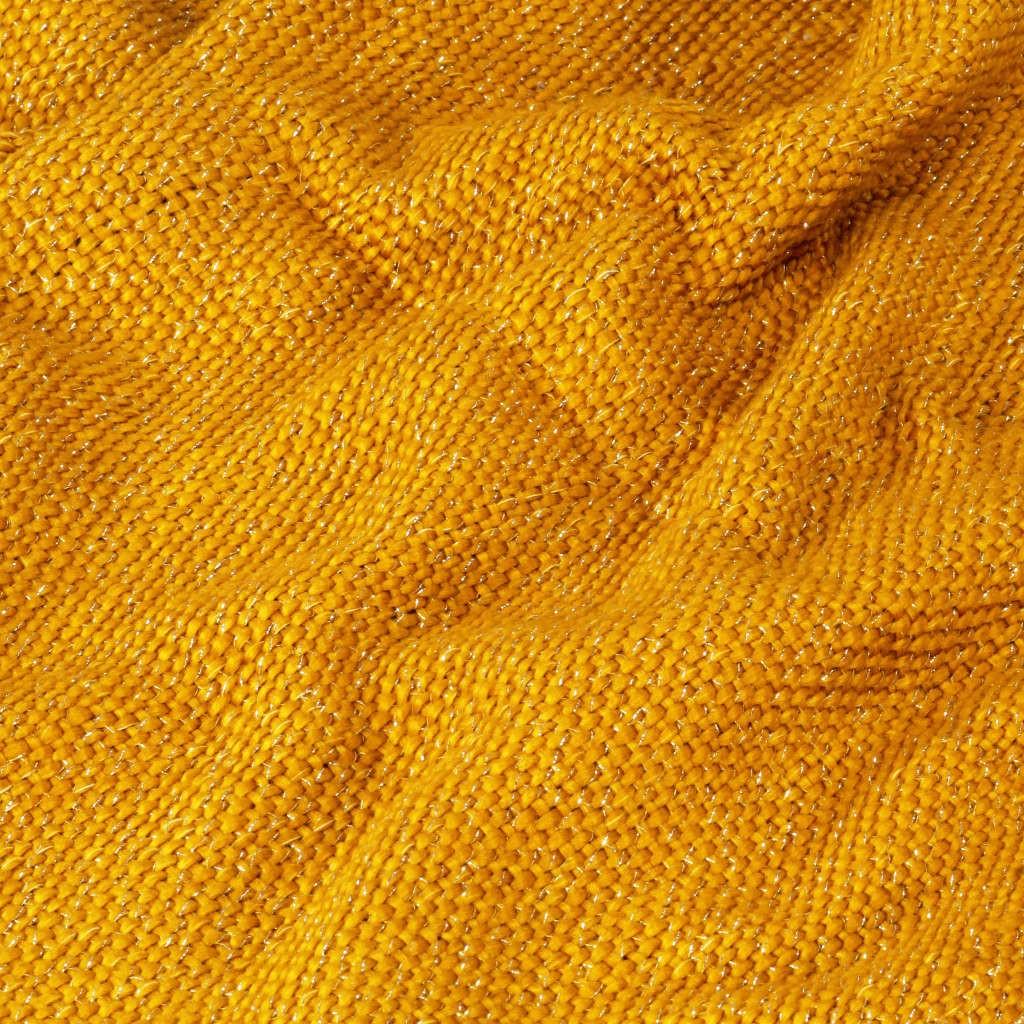 Kilimas, džinsų juosmens skiautės, 120x70cm, džins. mėl. sp. | Kilimėliai | duodu.lt