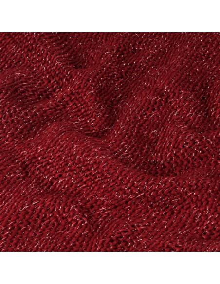 Kilimas, džinsų juosmens skiautės, 160x230cm, džins. mėl. sp. | Kilimėliai | duodu.lt