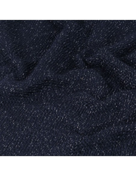 Durų kilimėliai, 2vnt., kokoso pluošt., 17mm, 50x80cm, nat. sp. | Durų Kilimėlis | duodu.lt