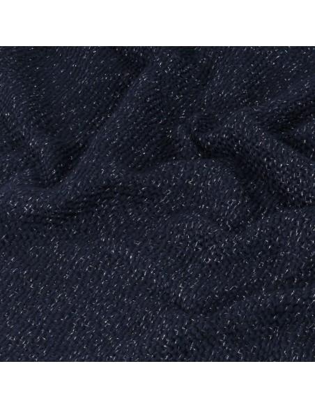 Durų kilimėlis, kokoso pluoštas, 17mm, 100x100cm, natūrali sp. | Durų Kilimėlis | duodu.lt
