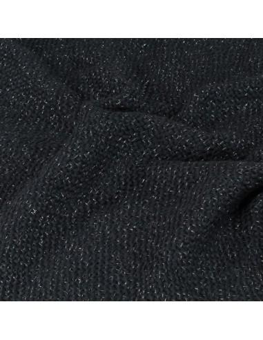Durų kilimėlis, kokoso pluoštas, 17mm, 100x200cm, natūral. sp. | Durų Kilimėlis | duodu.lt