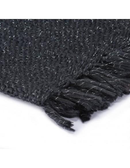 Durų kilimėlis, kokoso pluoštas, 17mm, 100x300cm, natūral. sp. | Durų Kilimėlis | duodu.lt