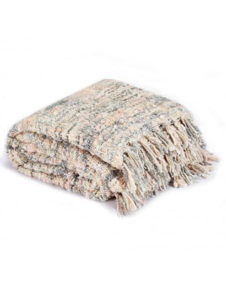 Durų kilimėlis, kokoso pluoštas, 17mm ,190x200cm, natūral. sp. | Durų Kilimėlis | duodu.lt