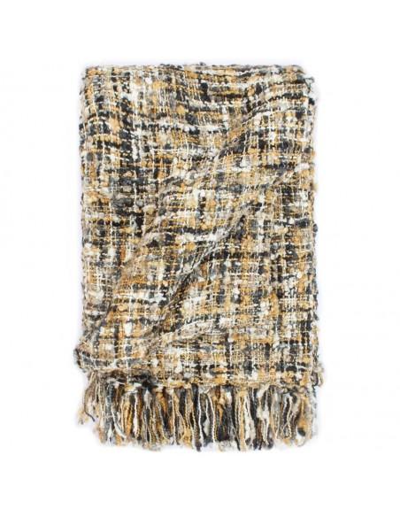 Durų kilimėlis, kokoso pluoštas, 24mm, 80x100cm, natūral. sp.   Durų Kilimėlis   duodu.lt