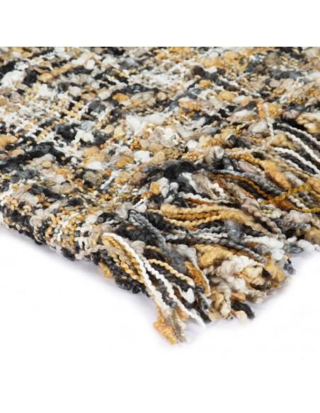 Durų kilimėlis, kokoso pluoštas, 24mm, 100x100cm, natūral. sp. | Durų Kilimėlis | duodu.lt