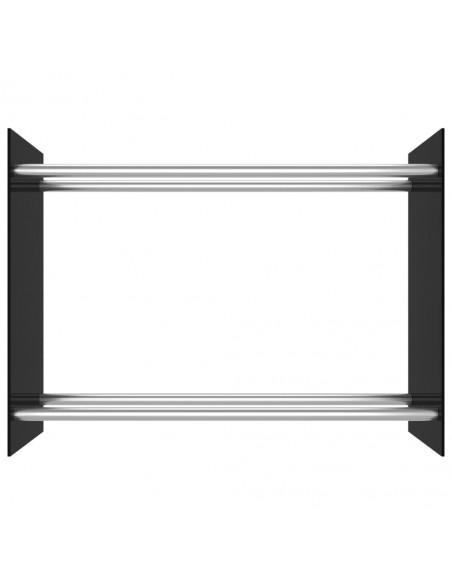 Elektrinis, atsistojantis TV krėslas, dirbtinė oda, juoda sp. | Foteliai, reglaineriai ir išlankstomi krėslai | duodu.lt