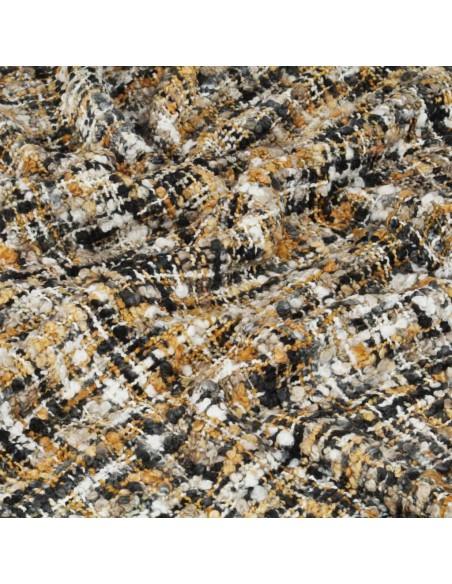 Durų kilimėlis, kokoso pluoštas, 24mm, 100x200cm, natūral. sp. | Durų Kilimėlis | duodu.lt