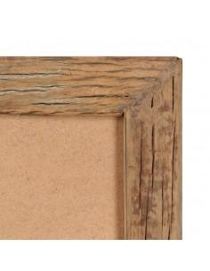 Knygų lentyna, 100x30x180cm, akac. med. su rausv. dalberg. apd. | Knygų Spintos ir Pastatomos Lentynos | duodu.lt