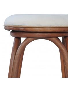 Konsolinis staliukas, mango medienos masyvas, 115x35x76cm   Bufetai ir spintelės   duodu.lt