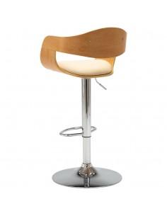 vidaXL Kavos staliukas, eglės medienos masyvas, 91x51x38cm, rudas | Kavos Staliukai | duodu.lt
