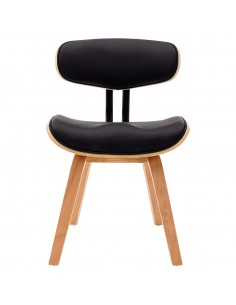 vidaXL Daiktadėžė, ruda, 91x52x40 cm, eglės medienos masyvas | Sandėliavimo Dėžės | duodu.lt