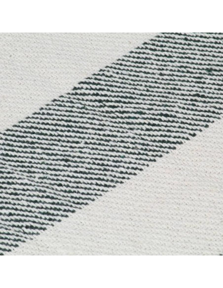 Durų kilimėlis, kokoso pluošt., 24 mm, 100x100 cm, juodas | Durų Kilimėlis | duodu.lt