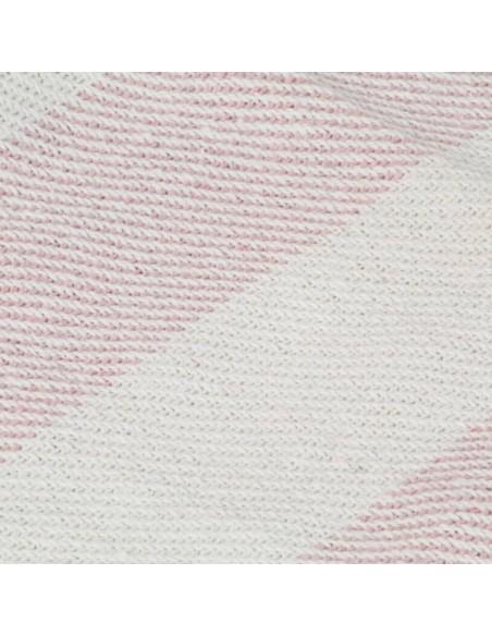 Durų kilimėlis, kokoso pluošt., 24 mm, 100x300 cm, juodas | Durų Kilimėlis | duodu.lt