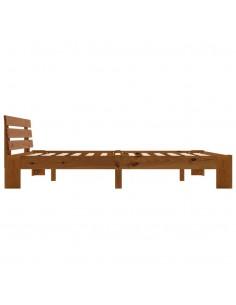 Žemas kavos staliukas, 110x60x35cm, pabėgių med. ir plienas   Kavos Staliukai   duodu.lt