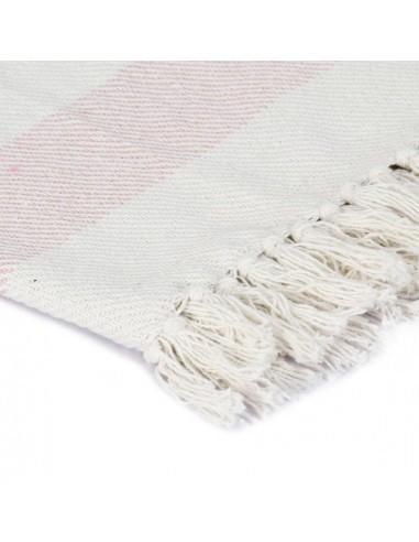 Kokoso pluošto virvė, 10mm, 200m | Virvės ir Lynai | duodu.lt