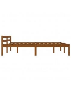 Kavos staliukas, 90x50x40 cm, mango medienos masyvas | Kavos Staliukai | duodu.lt