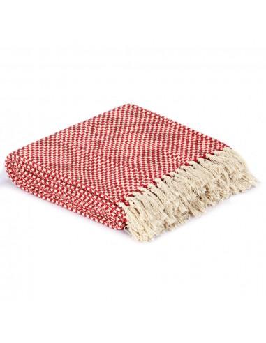 Lipnūs laiptų kilimėliai, 15 vnt., 54x16x4 cm, rudos spalvos | Kilimėliai | duodu.lt