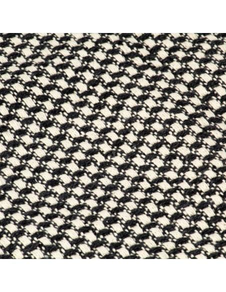 Lipnūs laiptų kilimėliai, 15 vnt., 54x16x4 cm, t. pilki | Kilimėliai | duodu.lt