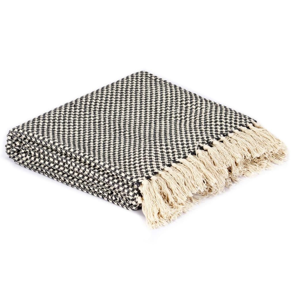 Lipnūs laiptų kilimėliai, 15 vnt., 54x16x4cm, juodi | Kilimėliai | duodu.lt