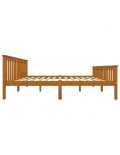 Kambario pertvara, perdirbtos medienos masyvas, 170cm    Kambario Pertvaros   duodu.lt