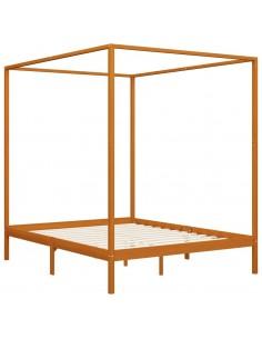vidaXL Kavos staliukas, sidab. sp., 60x60x30cm, alium. ir grūd. stikl. | Kavos Staliukai | duodu.lt
