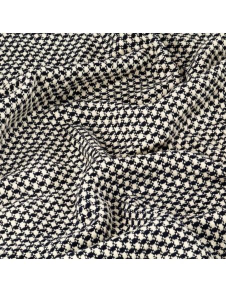 Lipnūs laiptų kilimėliai, 15 vnt., 54x16x4 cm, mėlyni | Kilimėliai | duodu.lt