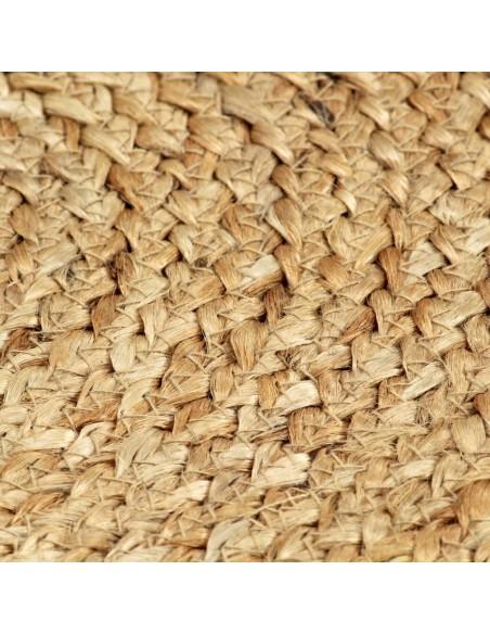 Lipnūs laiptų kilimėliai, 15 vnt., 65x21x4cm, t. pilkos spalvos | Kilimėliai | duodu.lt