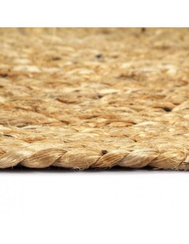 Lipnūs laiptų kilimėliai, 15 vnt., 65x21x4 cm, juodos spalvos | Kilimėliai | duodu.lt