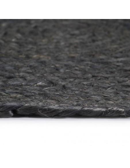 Lipnūs laiptų kilimėliai, 15 vnt., 65 x 21 x 4 cm, raudoni | Kilimėliai | duodu.lt