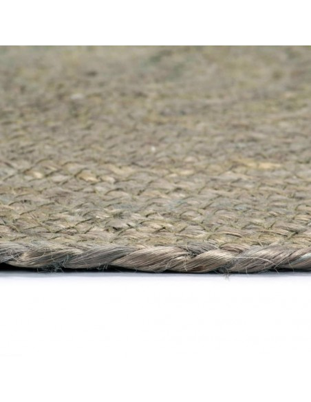 Lipnūs laiptų kilimėliai, 15 vnt., 65 x 21 x 4 cm, mėlyni | Kilimėliai | duodu.lt
