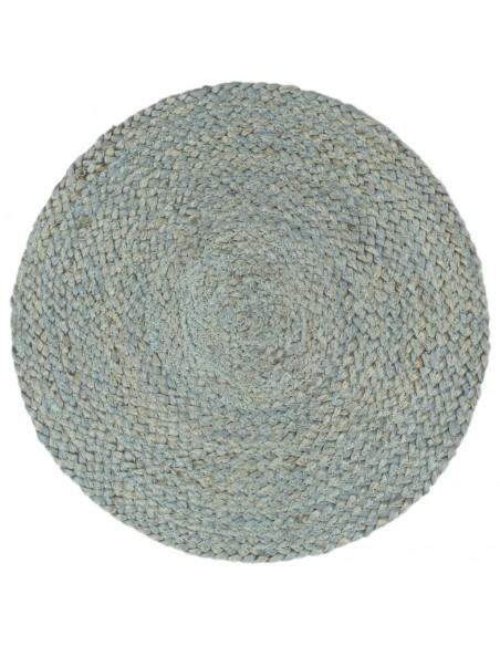 Durų kilimėlis, kvadratinis, dygsniuotas, 40x60 cm, antracito | Durų Kilimėlis | duodu.lt