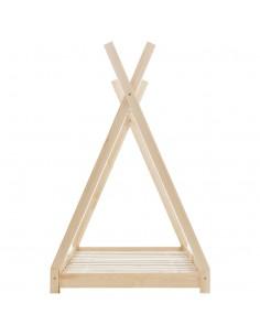 Rašomasis stalas su stalčiais, 110x50x76cm, mango med. masyvas | Rašomieji Stalai | duodu.lt