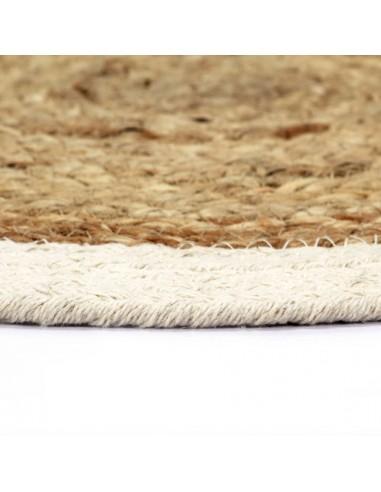 Durų kilimėlis, kvadratinis, dygsniuotas, 120x180 cm, antracito | Durų Kilimėlis | duodu.lt