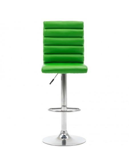 Konsolinis staliukas, 102x30x79cm, mango medienos masyvas   Bufetai ir spintelės   duodu.lt