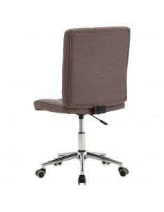 vidaXL Konsolinis staliukas, 118x35x77cm, ąžuolo medienos masyv. | Žurnaliniai Staliukai | duodu.lt
