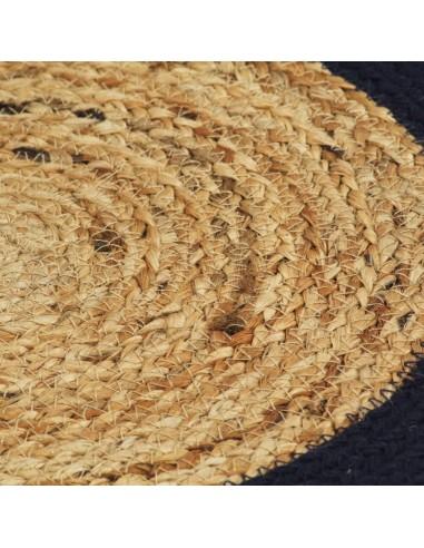 Žaidimų kilimėlis, kilp. pūkas, 80x120cm, miesto kelio diz. | Žaidimo ir pratimų kilimėliai | duodu.lt