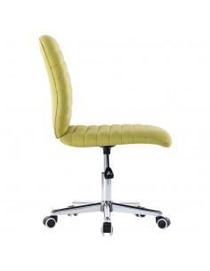 Valgomojo kėdės, 2 vnt., mėlynos, audinys | Virtuvės ir Valgomojo Kėdės | duodu.lt