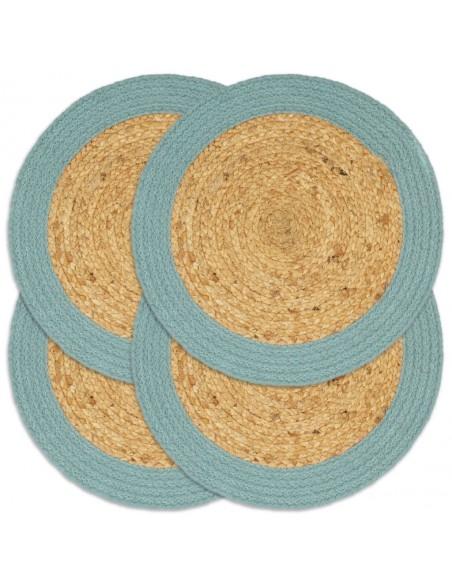 Žaidimų kilimėlis, kilp. pūkas, 90x200cm, miesto kelio diz. | Žaidimo ir pratimų kilimėliai | duodu.lt
